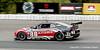 #88 Camaro GT Challenge Practice