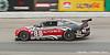 #88 Camaro GT Challenge Practice 2