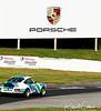 #94 Porsche - GEOFFREY MCCORD