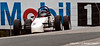#5 F1200