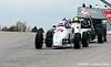 #31 Matt Garwood Challenge Cup Series F1200