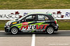 #00 Micra Cup Craig Wiiloughby