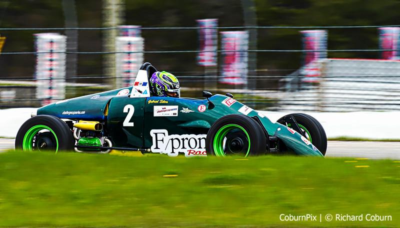 #2 F1200 Brasil