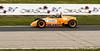 #954 Brasil F1200