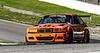 30 John Hansen new car 3rd GT Sprints