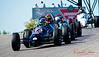 #73 Close Racing Pack