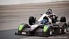 #49 F1200 passes #10 Black