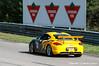 #307 Porsche-Recovered