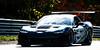 #731 Corvette Jake T6