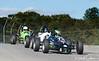 #73 Phil Wang - F1200 winner Race 1