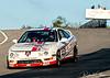 #431 Greg Clifton & Robert Sabato GT Challenge