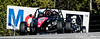 #34 #32 recent entries to GT Sprints -2016 Ariel Atom SRA