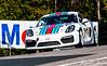 #29 Porsche