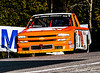 #78 Chevy Truck T5A