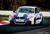 #719 Michael Goodyear GT Sprints DNF ON1
