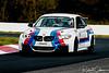 #719 Michael Goodyear GT Sprints DNF