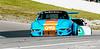#095 Porsche battle #94 Porsche - VARAC Classic