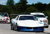 #56 A GT Sprints Gaggle