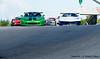 #125 Start GT Sprints