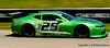 #125 BC Race Cars