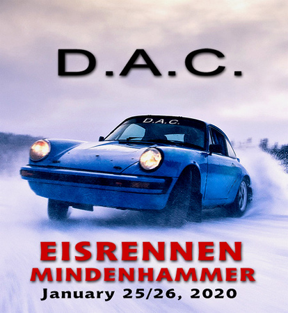 icerace-poster-DAC-2-2020450