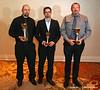 2016 CASC Awards 13