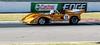 #11 McLaren