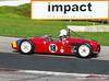 #18 Vintage Historic T5
