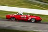 #24 Alfa Romeo FIRE