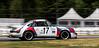 #17 Emily Atkins 1982 Porsche 911