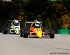 #34 #55 Formula 4