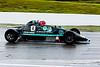 #9 Frank Petti F1600 B