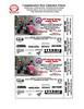 casc_web_tickets_bemc_may_11-12