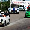 Turn 1 Racing