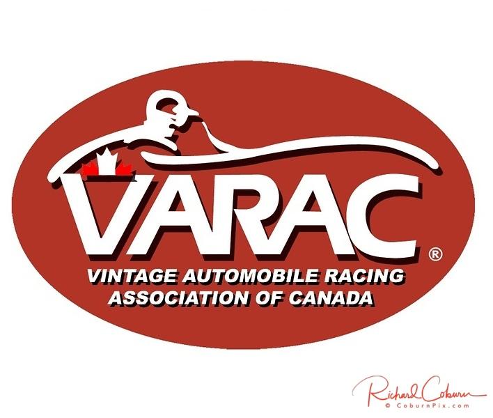 VARAC-Logo-Square