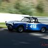 AC3T9353 © CoburnPix com