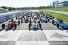 Formula 1600 Group 1