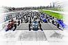 Formula 1600 Group 2