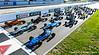 Formula 1600 Group 3
