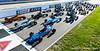 Formula 1600 Group 4
