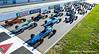 Formula 1600 Group 5