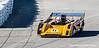 #11 McLaren 2