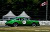 #37 Porsche
