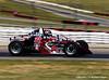 #31 Matt Garwood T8