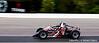 #31 Matt Garwood T2