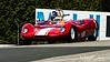 #1 Travis Engen 1962 Lotus 23B