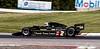 #2 1978 Lotus 78 - Katsu Kubota