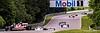2017 Masters Historic Racing field at CTMP