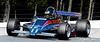 #11 1980 Lotus 81 - Andrew Beaumont