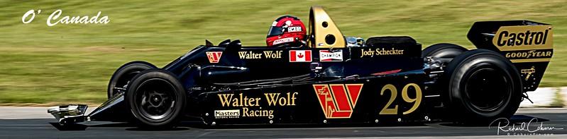 #29 1978 Wolf WR6 - Brad Moeller crop banner O' Canada